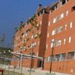 Sorteo de pisos en Arroyomolinos
