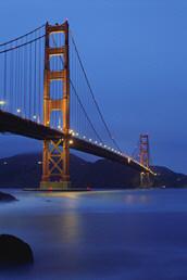 Hipoteca puente