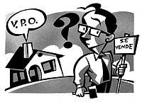 Viviendas de Protección Oficial, VPO