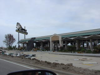 Aftermath Of Hurricane Katrina Pictures Thoughts And Rants On A Deadly Killer Ahhh