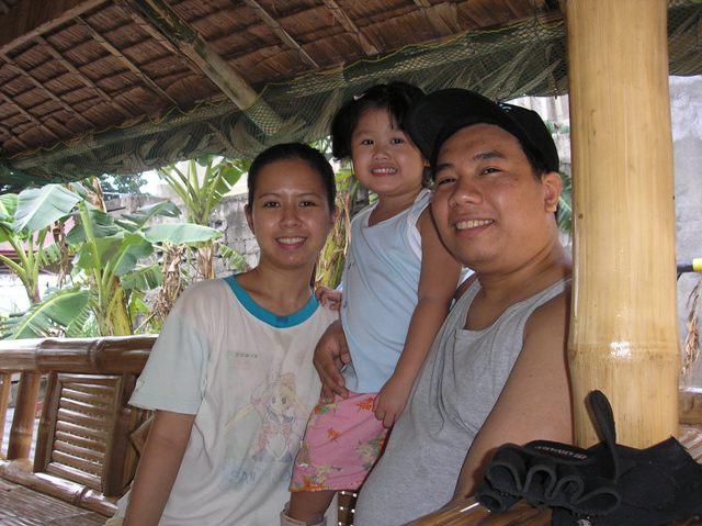 http://photos1.blogger.com/blogger/3230/511/1600/P5280284.jpg