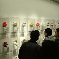 Mr. Shoe Exhibit 2