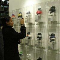 Mr. Shoe Exhibit 3