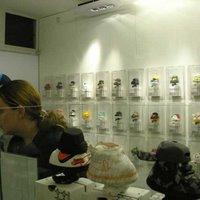 Mr. Shoe Exhibit 4