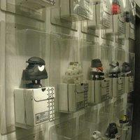 Mr. Shoe Exhibit 6