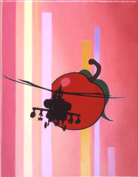 Cherry - Steve Wright