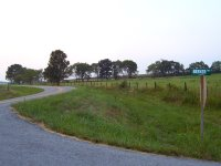 Beeker Road