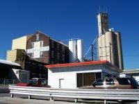 Hopkinsville Milling Company, Hopkinsville, KY