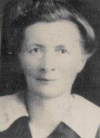 Elisabeth Keller Sees