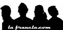 La Franela.com