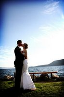 IMG 7808 resize.0 The Chateau in Lake Tahoe   Sacramento wedding photographer