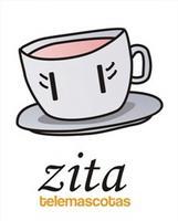 http://photos1.blogger.com/blogger/3249/93/200/zita%20chiquita2.jpg