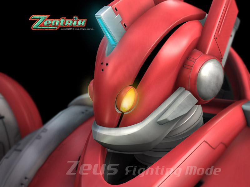 http://photos1.blogger.com/blogger/325/3208/1600/Zeus_Fight.0.jpg