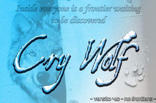 .C.r.y.  . W.o.l.f.