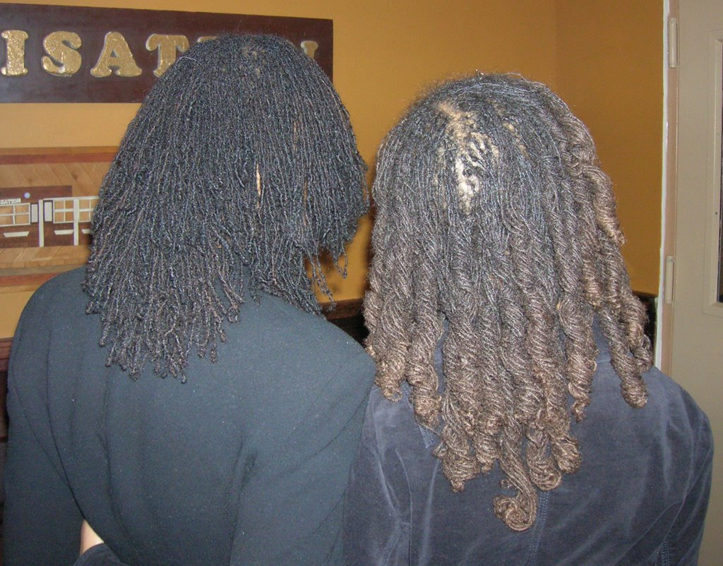 Crochet Braids Orlando Fl : Sisterlocks Brooklyn HAIRSTYLE GALLERY