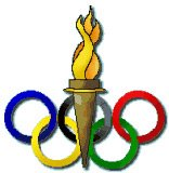 A new Olympic sport - self flagellation