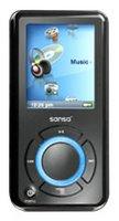 SanDisk e280