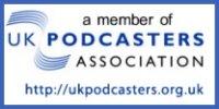 UKPA Members Logo