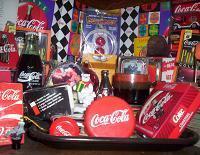 coke madness