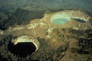 Gambar Keajaiban Dunia Yang Ada Di Indonesia - munsypedia.blogspot.com