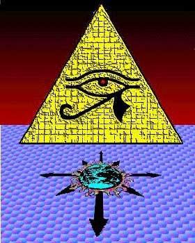 301 moved permanently for Chiffre 13 illuminati