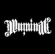 Imágenes Illuminati