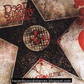 Dead Celebrity Status Song Lyrics by Albums | MetroLyrics