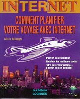 e-tourisme agence voyages internet