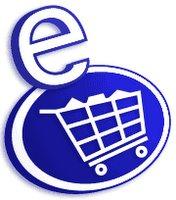 ecommerce 2006 etude mutation e-commerce