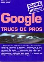 référencement seo google trucs de pro