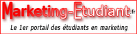 marketing etudiant emarketing
