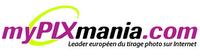 blog radin-radin mypixmania gratuits