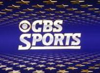 cbs basket internet tv ip