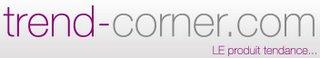 trend-corner blog ecommerce tendance