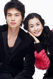 Korean drama summery n korean drama lyrics my girl korean drama summery n korean drama lyrics mightylinksfo