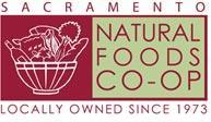 Natural Foods Co-Op