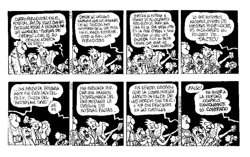 LA MOMIA ROJA: EL CUARTO REICH Por Palomo