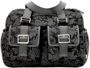 Bags: Petunia Pickle Bottom -