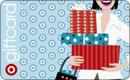 gift certificate Holiday Season Ideas