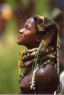 Mumwila