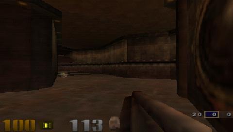 quake 3 arena full iso download