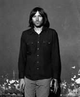 Evan Dando of Lemonheads