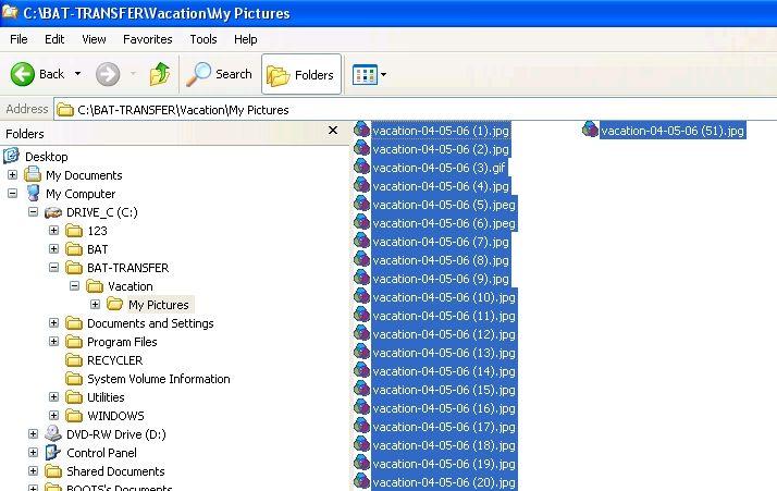File renamer turbo 2.72 software serial key