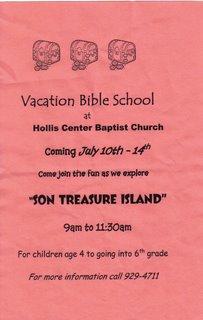 Bible%20School.jpg