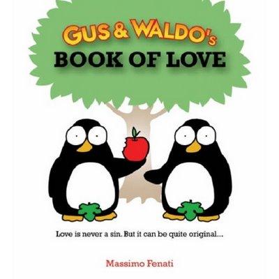 Gus & Waldo