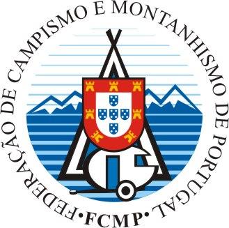 Federação de Campismo e Montanhismo de Portugal