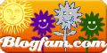 BlogFam.com