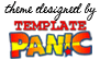 theme designed by  http://www.templatepanic.com