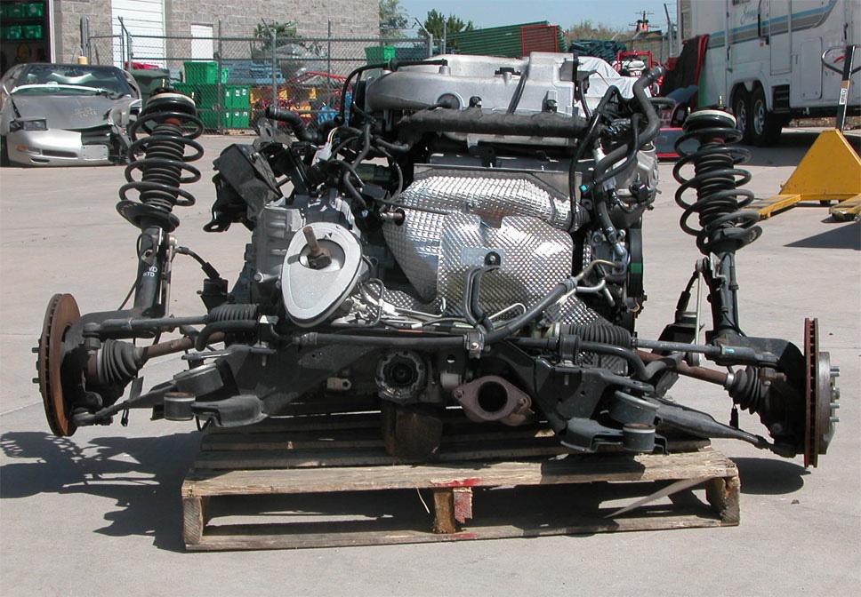 xj6 3 2 injector wiring diagram front subframe  engine tranny tc case removal jaguar  front subframe  engine tranny tc case removal jaguar