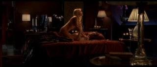 Basic instinct ii sex scene